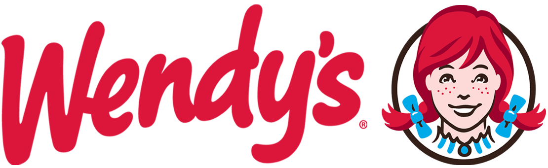 Image result for wendy's logo