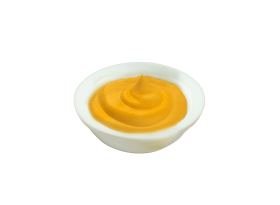 cheese_sauce.png