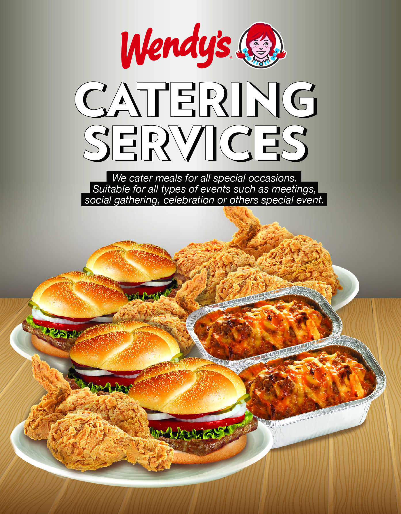PROMO_WEB_CATERING_SERVICES_1393X1787_JUL16-01.jpg