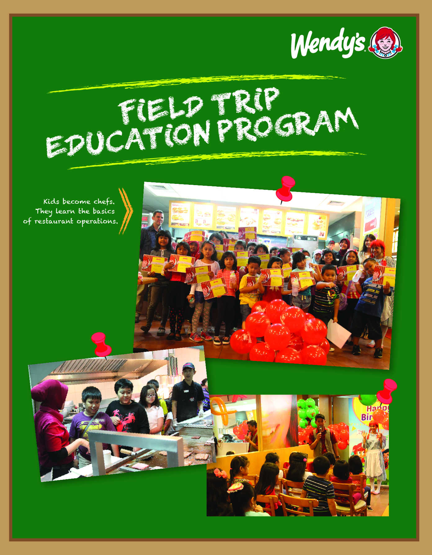 PROMO_WEB_FIELDTRIP_1393X1787_JUL16-01.jpg