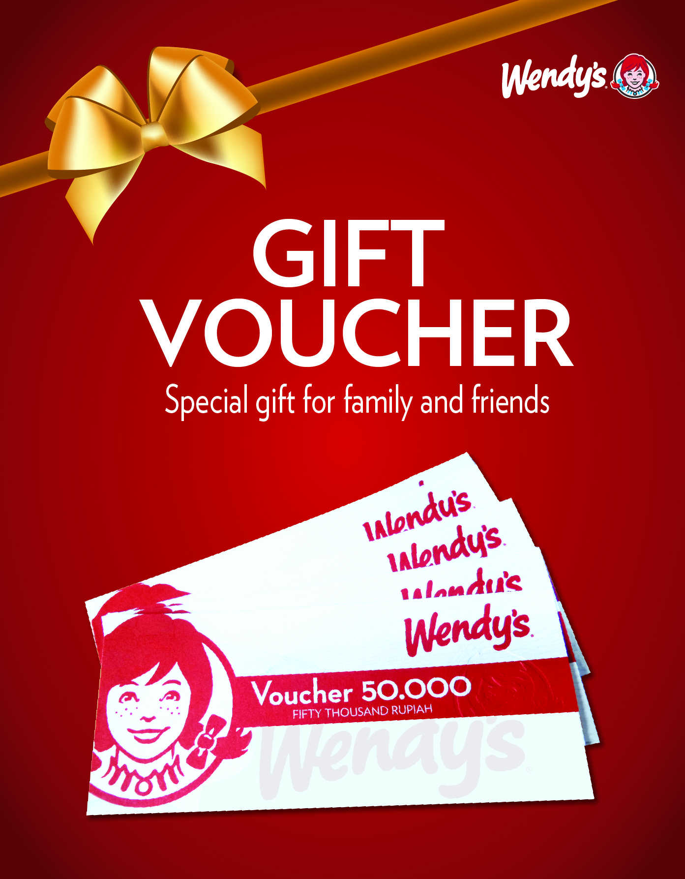 PROMO_WEB_VOUCHER_1393X1787_JUL16-01.jpg